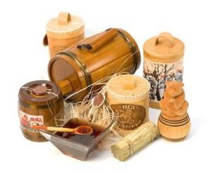 hranenie-meda